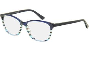 Očala Julius Premium BERE522 3F