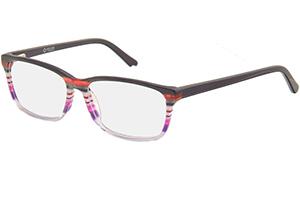 Očala Julius Premium BERE523 3F