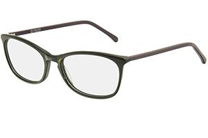Očala Julius Premium BERE526 1F