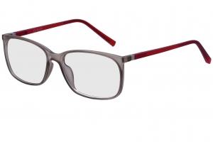 Očala Julius Premium BERE529 4F