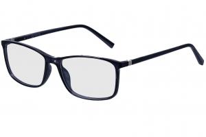 Očala Julius Premium BERE531 2F