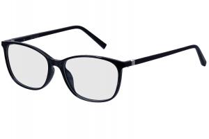 Očala Julius Premium BERE532 4F