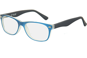 Očala Julius Comfort UN500 09