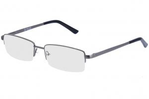 Očala Julius Comfort UN517 01