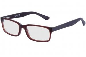 Očala Julius Comfort UN558 02