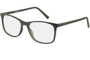 Očala Julius Comfort UN577 06
