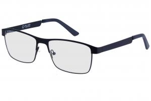 Očala Julius Comfort UN581 02