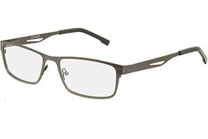 Očala Julius Comfort UN598 01