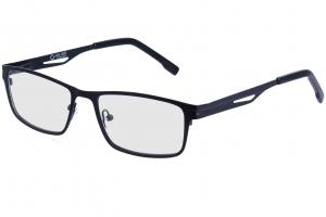 Očala Julius Comfort UN598 02