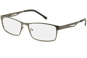 Očala Julius Comfort UN599 03