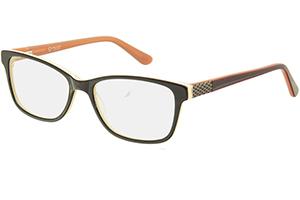 Očala Julius Comfort UN607 03