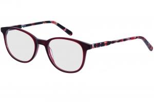 Očala Julius Comfort UN608 01