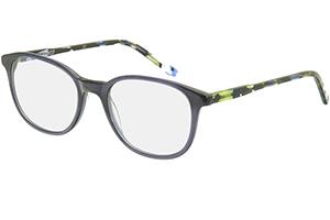 Očala Julius Comfort UN608 02