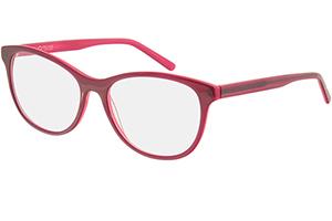 Očala Julius Comfort UN629 01