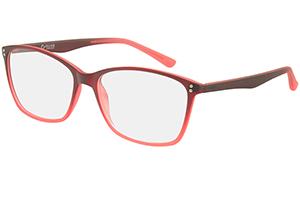 Očala Julius Comfort UN633 08