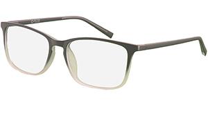 Očala Julius Comfort UN636 03