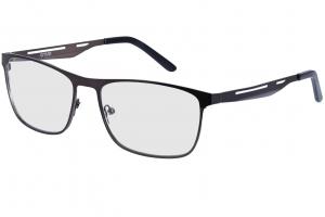 Očala Julius Comfort UN649 02
