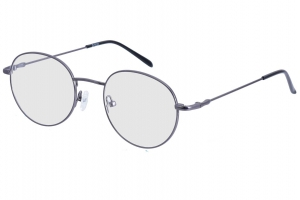 Očala Julius Comfort UN670 02