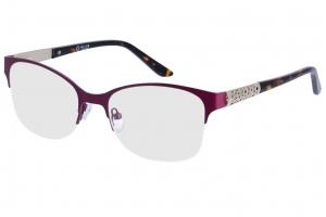 Očala Julius Comfort UN674 01