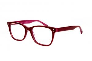 Očala Julij WD1050 C3