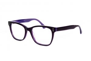 Očala Julij WD1050 C6