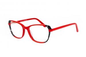 Očala Julij WD4092 C2